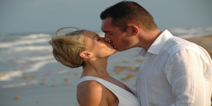 South Padre Wedding Planner South Padre Wedding