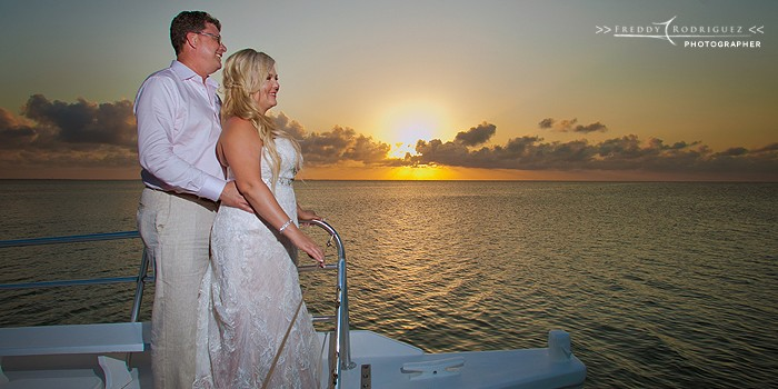 SouthPadreIslandWeddings2