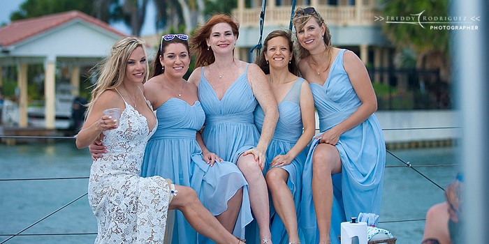 All Inclusive Wedding Packages Texas | All Inclusive Sailboat Sunset Package Sunset Wedding South Padre