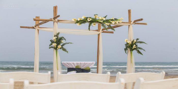 South Padre Wedding Planner South Padre Wedding Coordinator